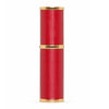 The Essential Atomizer Red Patina 8ml Fragrance Atomizer image 3