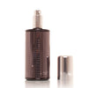 Smoked Grey Mirror 100ml Spray Atomizer image 2