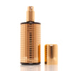 Gold Mirror 100ml spray atomizer image 2