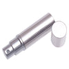 Hallmarked Sterling silver 5ml fragrance atomizer image 4