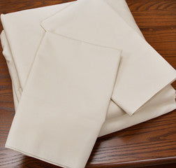 OMI Certified Organic Sheet Collection