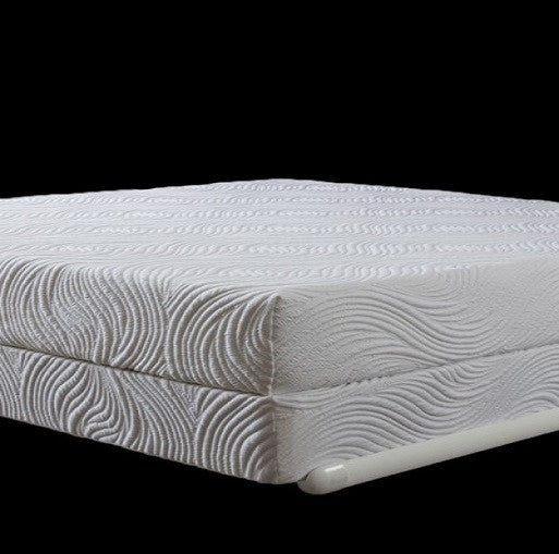 Pure Talalay Bliss Nature Plush