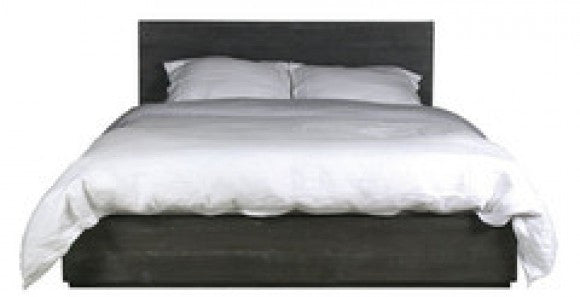 Urban Woods Zuma Storage Platform Bed