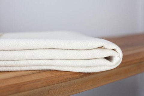 Savvy Rest Organic Bedding