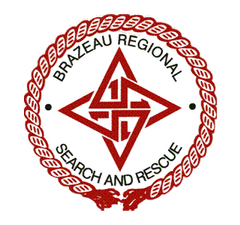 Brazeau Search and Rescue