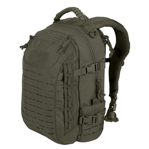 Direct Action Dragon Egg MK II Backpack