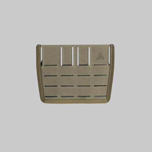 Direct Action Mosquito Hip Panel Small