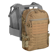 Load image into Gallery viewer, Direct Action Spitfire MK II Backpack Panel®