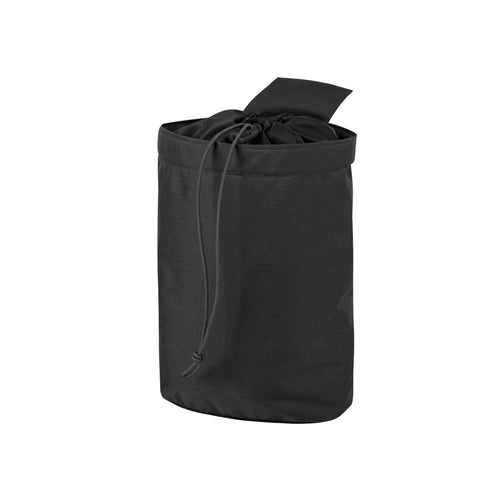 Direct Action Large Dump Pouch