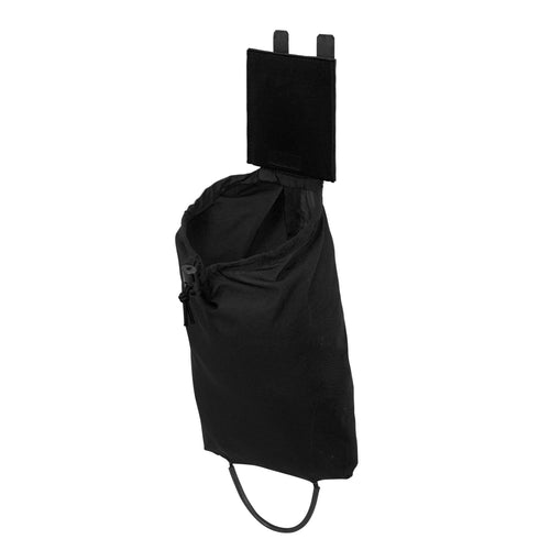 Direct Action Low Profile Dump Pouch