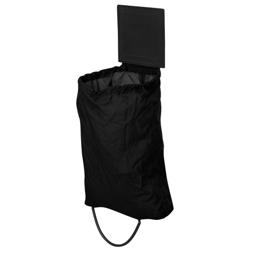 Direct Action Slick Dump Pouch