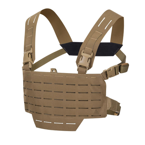 Direct Action Warwick Mini Chest Rig