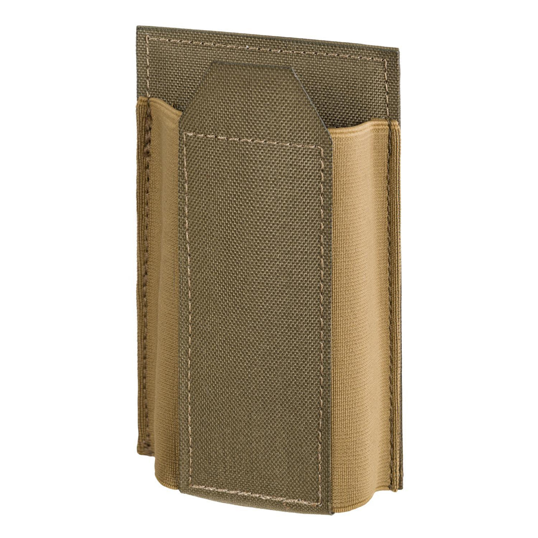 Direct Action Low Profile Carbine Pouch