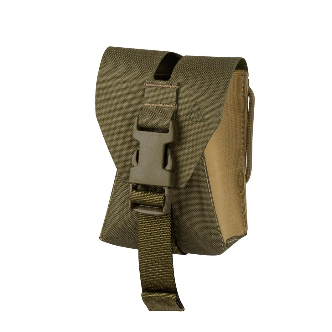 Direct Action Frag Grenade Pouch