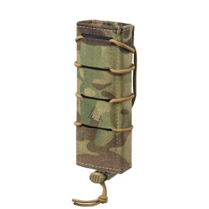 Direct Action Speed Reload SMG Pouch