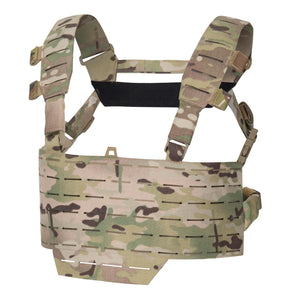 Direct Action Warwick Slick Chest Rig