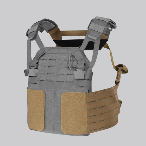 Direct Action Spitfire MK II Chest Rig Interface