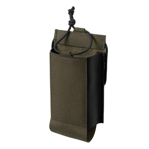 Direct Action Slick Radio Pouch