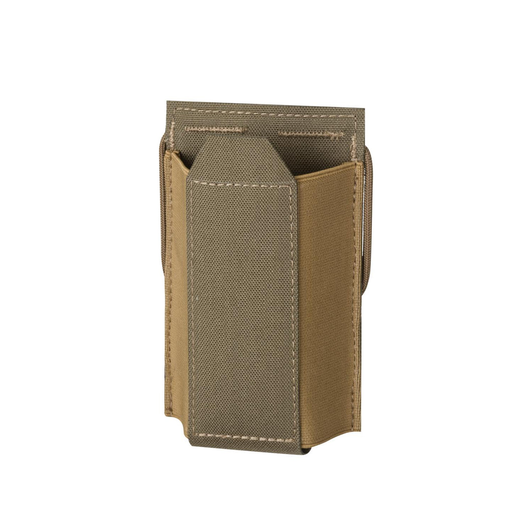 Direct Action Slick Carbine Pouch
