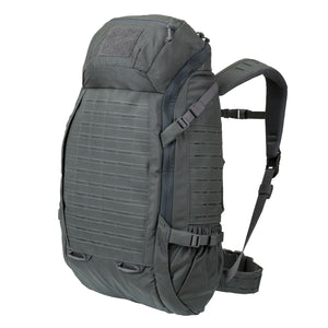 Direct Action Halifax Medium Backpack