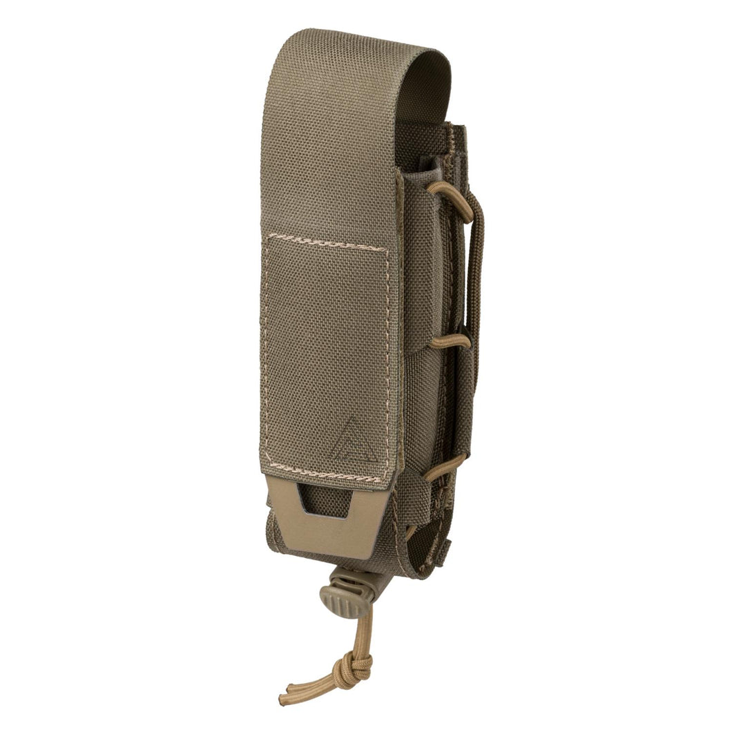 Direct Action TAC Reload Pistol MKII Pouch