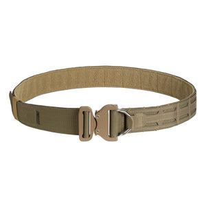 Direct Action Warhawk Modular Belt