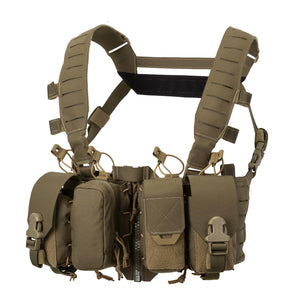 Direct Action Hurricane Hybrid Chest Rig