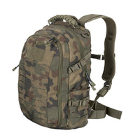 Direct Action Dust MK II Backpack