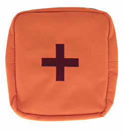 First Aid Pouch - MOLLE