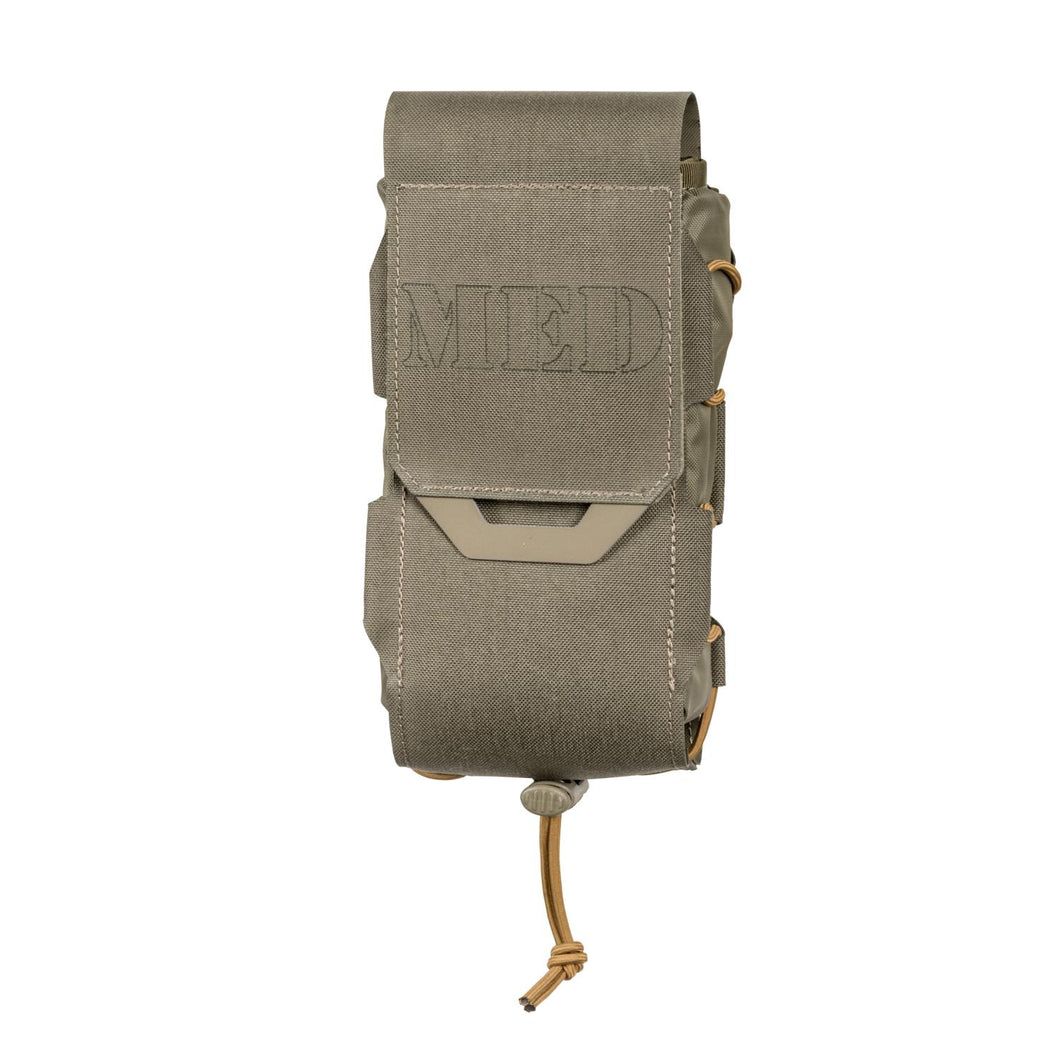 Direct Action Vertical Med Pouch
