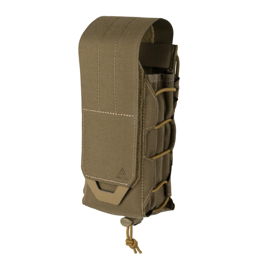 Direct Action TAC Reload Rifle Pouch