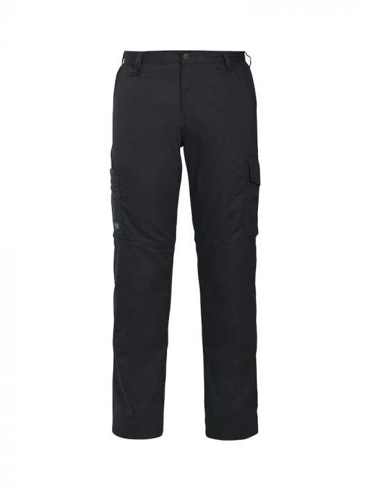 PROJOB Women's Mid-Weight Service Pants