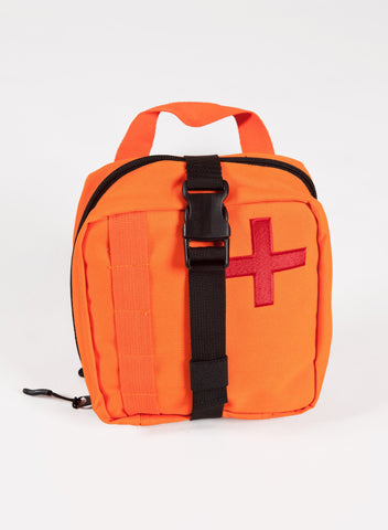 Medical Pouch - BMS