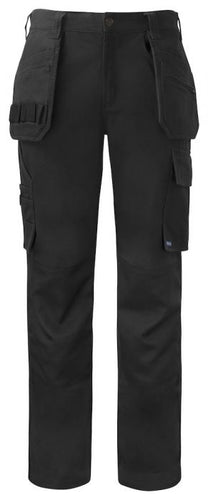 PROJOB Multi Pocket Pants 100% Cotton