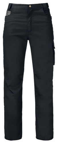 PROJOB Carpenter Pants