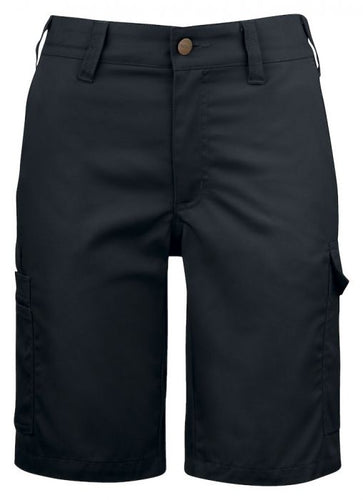 PROJOB Lightweight Women's Service Shorts