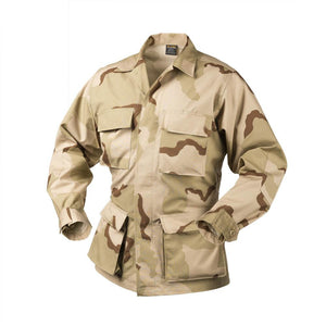 Helikon-Tex BDU Shirt Cotton Ripstop