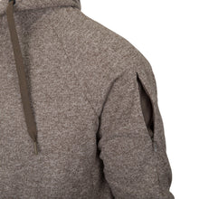 Load image into Gallery viewer, Helikon-Tex Covert Tactical Hoodie