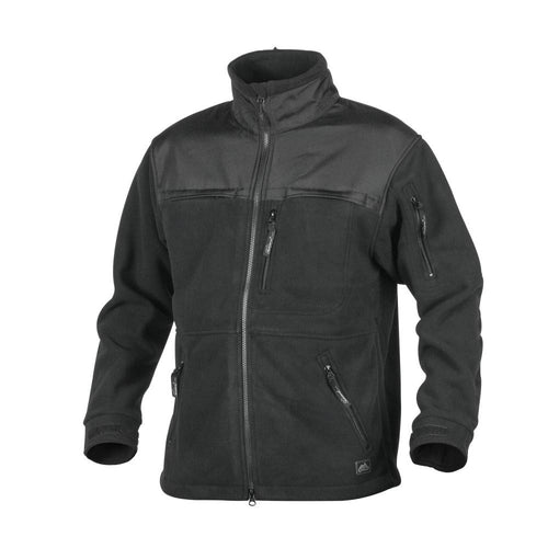 Helikon-Tex QSA-HID Fleece Jacket