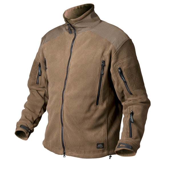 Helikon-Tex Liberty Jacket Double Fleece