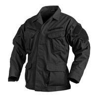 Helikon-Tex SFU NEXT Shirt Polycotton Ripstop