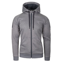 Load image into Gallery viewer, Helikon-Tex Urban Tactical Hoodie
