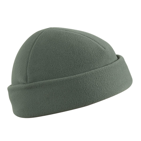 Helikon-Tex Watch Cap Fleece