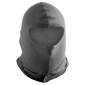 Helikon-Tex Balaclava Cotton