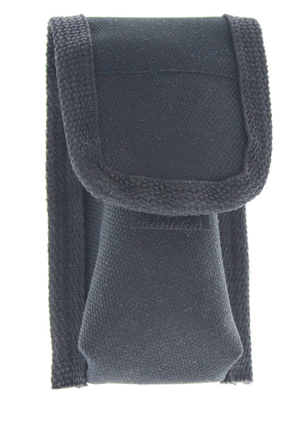 Duty Apparel Personal Hand Sanitizer Pouch