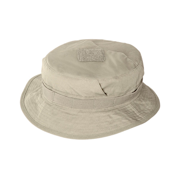 Helikon-Tex CPU Hat Cotton Ripstop