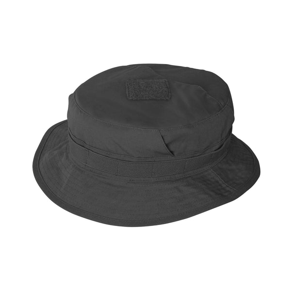 Helikon-Tex CPU Hat Polycotton Ripstop