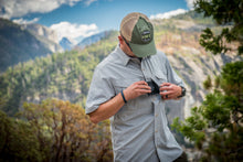 Load image into Gallery viewer, Helikon-Tex Defender MK2 Ultralight Shirt - Short Sleeve