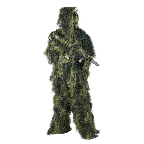 Helikon-Tex Ghillie Suit
