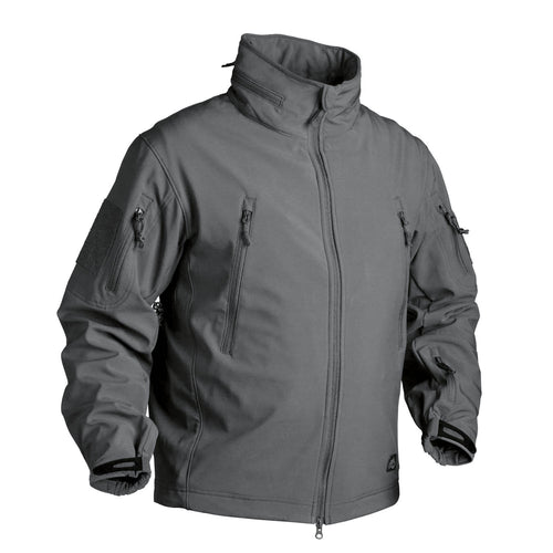 Helikon-Tex Gunfighter Jacket Shark Skin Windblocker